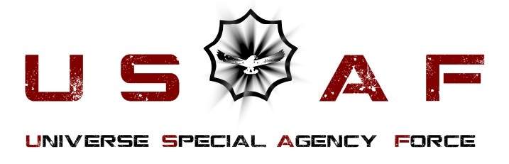Universe Special Agency Force