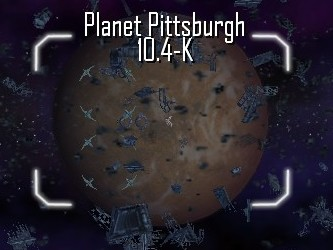 Planet Pittsburgh