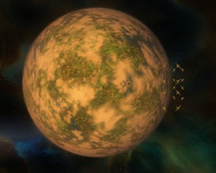 planet stuttgart