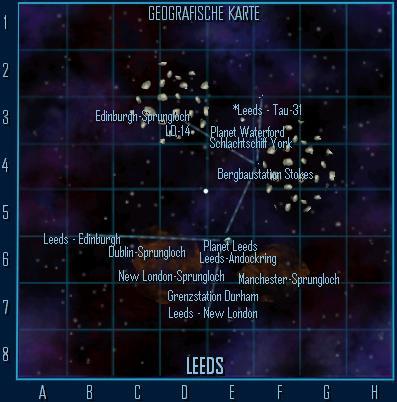 Leeds Systems Freelancer Guide